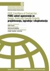 Uslovi ugovaranja za projektovanje, izgradnju i eksploataciju - ZLATNA KNjIGA
