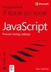JavaScript - korak po korak