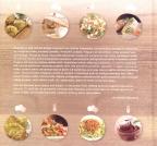 Hrono kuvar