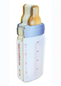 Larousse - 100 recepata za bebe