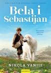 Bela i Sebastijan