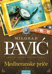 Mediteranske priče