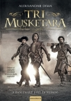 Tri musketara