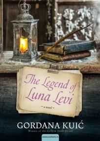 The legend of Luni Levi