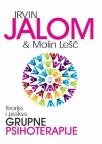 Teorija i praksa grupne psihoterapije - Jalom