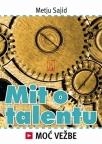 Mit o talentu - moć vežbe
