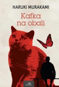 Kafka na obali