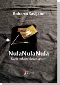 NulaNulaNula