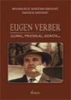 Eugen Verber: glumac, prevodilac, judaista