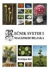 Rečnik svetih i magijskih biljaka