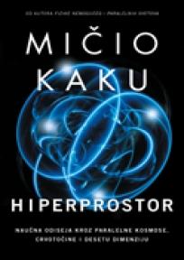 Hiperprostor