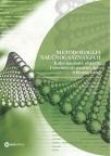 Kako napisati, objaviti i vrednovati naučno delo u biomedicini - Metodologija naučnog sa