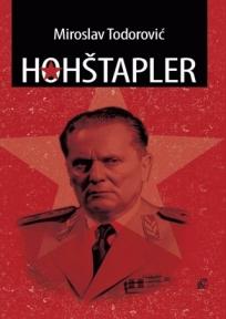 Hohštapler