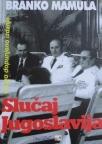 Slučaj Jugoslavija