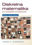 Diskretna matematika sa kombinatorikom
