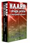HAARP i druge priče o teorijama zavere