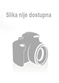 Srbski ili maternji