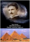 Misterije sveta: pitanja i kosmički odgovori