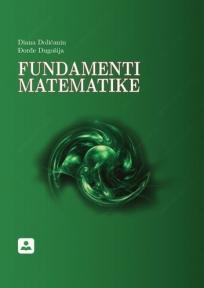 Fundamenti matematike