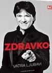 Biografija Zdravka Čolića