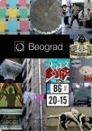 Planer - Beograd
