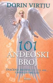 101 anđeoski broj
