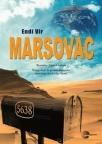 Marsovac