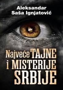 Najveće tajne i misterije Srbije