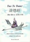 Tao Te Đing Lao Cea - Dijalektika kontinuiteta starog besmrtnika