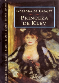 Princeza de Klev