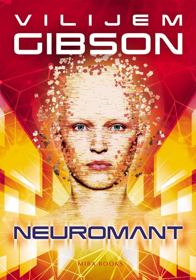Neuromanser / Neuromant