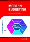 Modern budgeting - priručnik za controllere