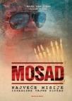 Mosad : najveće misije izraelske tajne službe