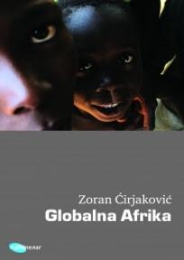 Globalna Afrika