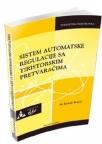 Automatska regulacija u radu sa tiristorskim pretvaračima