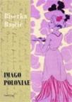Imago Poloniae