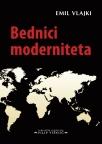 Bednici moderniteta