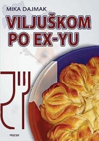 Viljuškom po ex-Yu