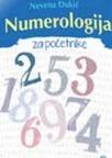 Numerologija za početnike
