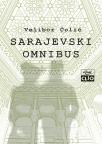 Sarajevski omnibus