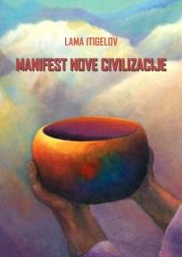 Manifest nove civilizacije
