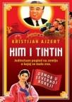 Kim i Tintin – Odmor u Severnoj Koreji