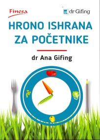 Hrono ishrana za početnike