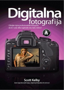 Digitalna fotografija, 4. deo