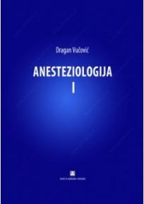 Anesteziologija 1
