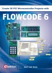 Flowcode - 6