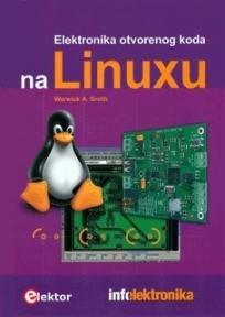 Elektronika otvorenog koda na Linux-u
