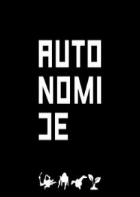 Autonomije