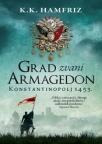 Grad zvani Armagedon