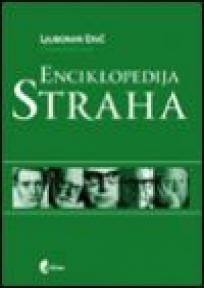 Enciklopedija straha